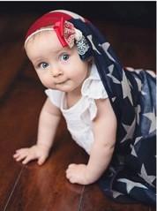 4-Kids-scarves.jpg